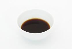 寿司・さしみ用添付醤油のOEM事例