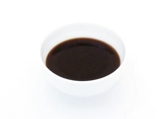 お好み焼きソースのOEM事例